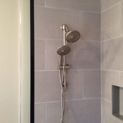 0_Shower fixtures_l