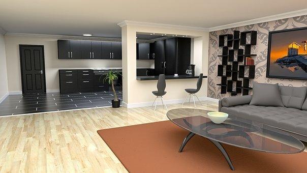 Home Renovation in Saskatoon